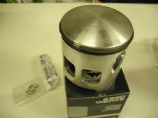 RB225 70 MM B GRADE PISTON